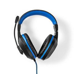 Hoofdtelefoons & Headsets