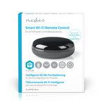 Nedis | WiFi smart universele afstandsbediening | Infrarood | USB-gevoed