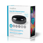 Nedis | Wi-Fi Smart Universele Afstandsbediening | Infrarood