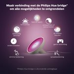 Philips | Philips Hue Bloom White Single Pack