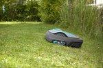 Gardena | Robotmaaier | SILENO city 500