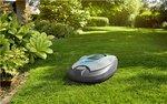 Gardena | Robotmaaier | SILENO+ 1600