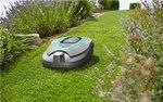 Gardena | Robotmaaier | SILENO+ 2000