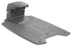 Gardena | Robotmaaier | SILENO+ Smart 2000 (Inclusief Smart Gateway)