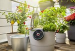 Gardena | Vakantiebewateringsset AquaBloom Set