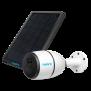 Reolink | Zonnepaneel voor batterijcamera's