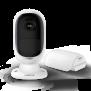Reolink | Reolink Argus 2 | draadloze beveiligingscamera met oplaadbare batterij
