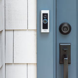 Ring   Slimme deurbel   Video Deurbel Pro (inclusief Deurbelontvanger)_