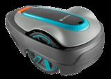Gardena | Robotmaaier | SILENO City Smart 500_