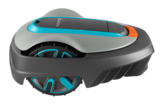 Gardena   Robotmaaier   SILENO City Smart 500_