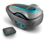 Gardena | Robotmaaier | SILENO City Smart 250_