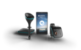 Gardena | Robotmaaier | SILENO City Smart Sytem 500 Set_