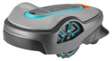 Gardena | Robotmaaier | SILENO Life Smart 1000 (Inclusief Smart Gateway)_