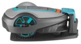 Gardena | Robotmaaier | SILENO Life Smart 1250 (Inclusief Smart Gateway)_