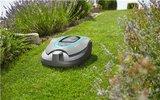 Gardena | Robotmaaier | SILENO+ Smart 1600 (Inclusief Smart Gateway)_