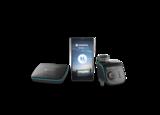 Gardena | Smart System | Smart Water Control Set_