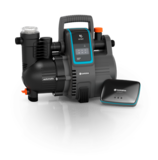 Gardena | Smart System | Smart Pressure Pump Set_