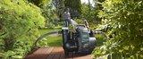 Gardena   Smart System   Smart Pressure Pump Set_