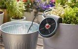 Gardena | Vakantiebewateringsset AquaBloom Set_