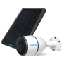 Reolink | Reolink Go | draadloze 4G LTE batterijcamera_