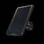 Reolink | Zonnepaneel voor batterijcamera's_