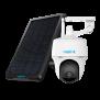 Reolink | Reolink Argus PT | draadloze WiFi Pan/Tillt camera op batterij_