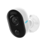 Reolink    Reolink Lumus   WiFi buiten beveiligingscamera met spotlight_