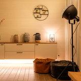AduroSmart   Eria Starterset light - Appcontrol Warm white (Bridge + 2 x E27 lampen)_