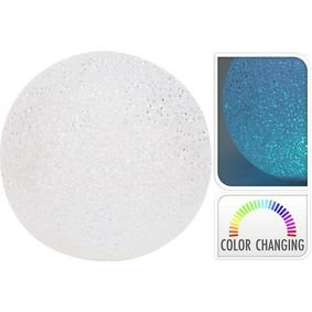 BAL 18CM COLOUR CHANGING LED