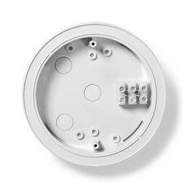 Detectorhouder | Voor detectoren van 280 mm | Vergroot hoogte met 20 mm