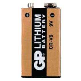 Lithium-Batterij-9V-9-V-1-Blister