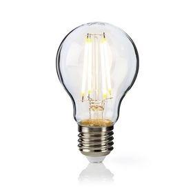 Dimbare retro LED-gloeilamp E27 | A60 | 8,6 W | 1055 lm