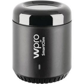 WPRO | Airco Afstandsbediening