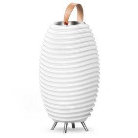 Bluetooth-Speaker / LED Mood Light Warm Wit 71.5 cm