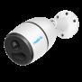 Reolink | Reolink Go | draadloze 4G LTE batterijcamera