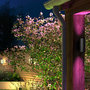 Philips | Slimme Verlichting | Philips Hue Outdoor Appear wandlamp - White & Color