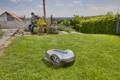 Gardena | Robotmaaier | SILENO Life 750
