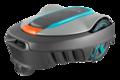Gardena | Robotmaaier | SILENO City Smart 250