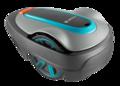 Gardena   Robotmaaier   SILENO City Smart Sytem 500 Set