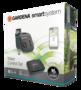 Gardena | Smart System | Smart Water Control Set