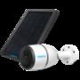 Reolink | Zonnepaneel voor batterijcamera's (zwart - versie 1)