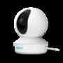 Reolink | Reolink E1 Pro | 4 MP Dual-Band Pan&Tilt camera voor binnen