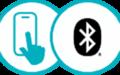 Gardena | Smart System | Water Control Bluetooth®