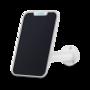 Reolink | Zonnepaneel | Solar Panel 2 | zonnepaneel voor batterijcamera's (wit)