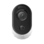 Reolink |  Reolink Lumus | WiFi buiten beveiligingscamera met spotlight